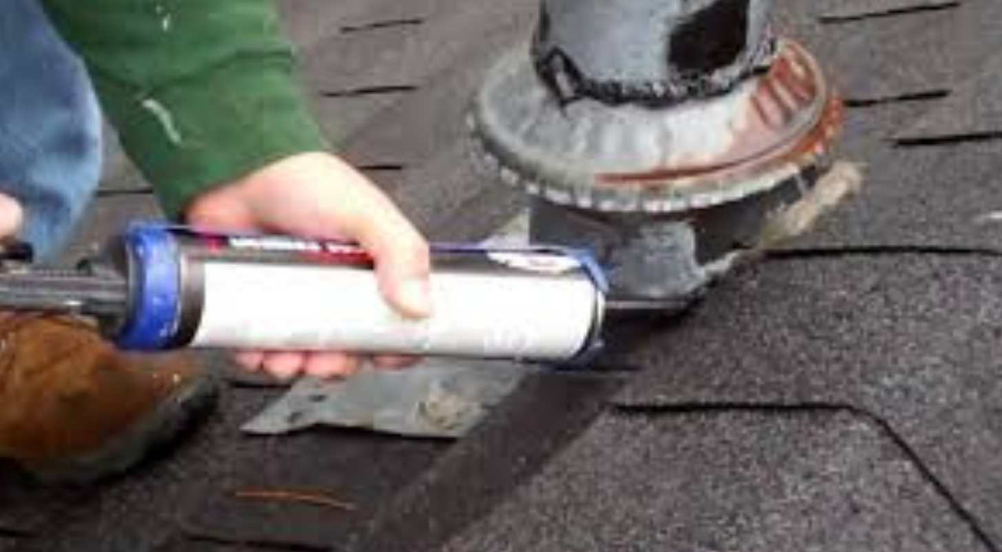 how to fix a leaky roof vent diy roofs