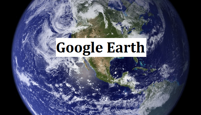 How To Measure The Roof Using Google Earth Diy Roofs