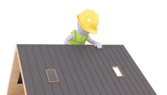 Licensed Roofers Cincinnati