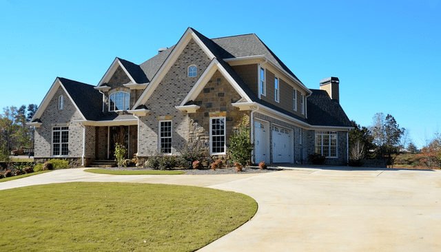 Re-Roof Your Home
