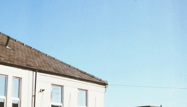 How To Calculate Your Roof Slope Diy Roofs