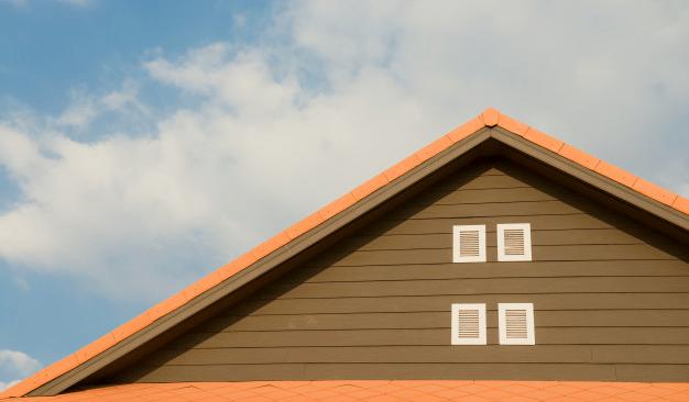 Roofing Company Cincinnati