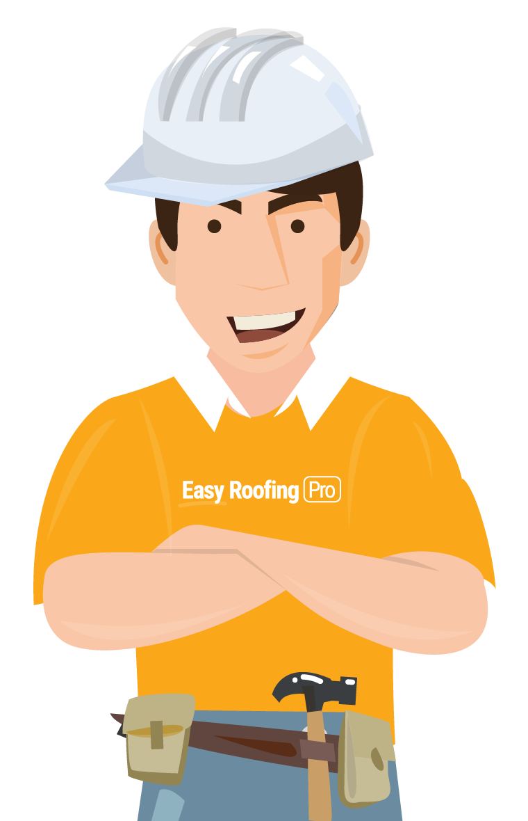 Easy Roofing Pro