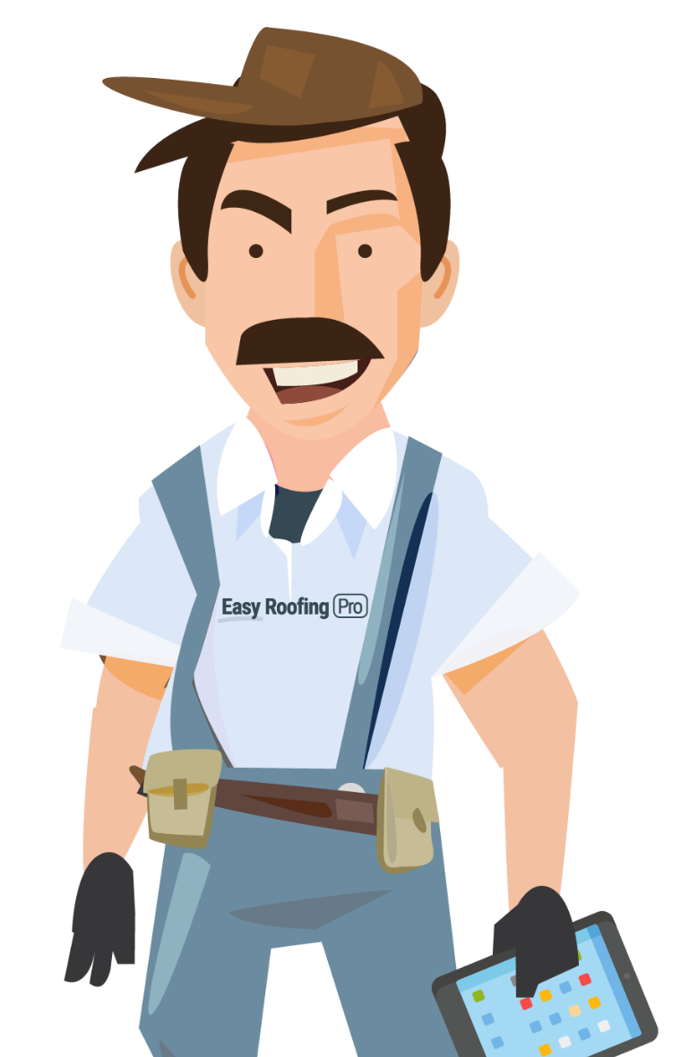 EasyRoofing Pro